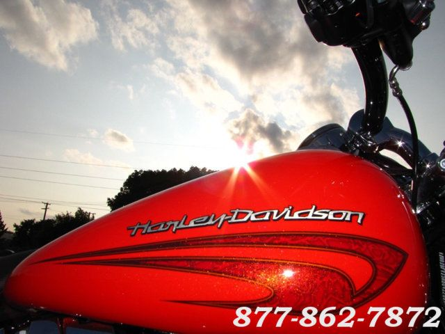 2017 Harley-Davidson SOFTAIL BREAKOUT FXSB BREAKOUT FXSB McHenry, Illinois 37