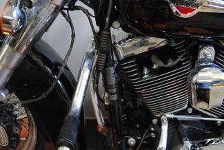 2017 Harley-Davidson Softail® Heritage Softail® Classic Jackson, Georgia 10