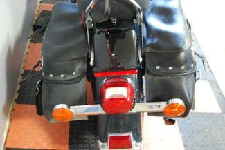 2017 Harley-Davidson Softail® Heritage Softail® Classic Jackson, Georgia 4