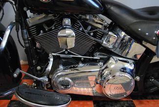 2017 Harley-Davidson Softail® Heritage Softail® Classic Jackson, Georgia 8