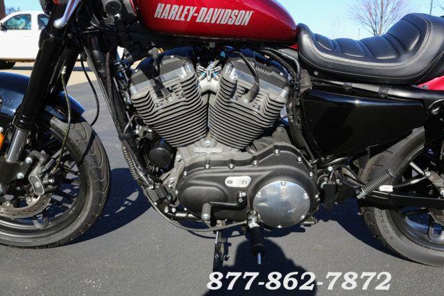 2017 Harley-Davidson SPORTSTER 1200 ROADSTER XL1200CX 1200 ROADSTER XL1200 McHenry, Illinois 8