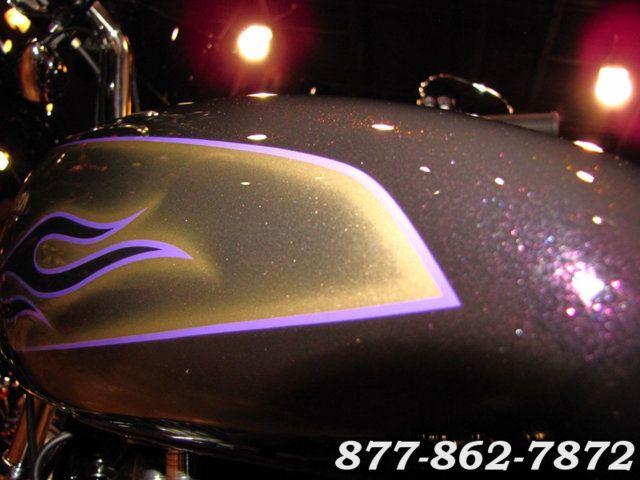 2017 Harley-Davidson SPORTSTER 883 SUPERLOW XL883L SPORTSTER 883 LOW McHenry, Illinois 16