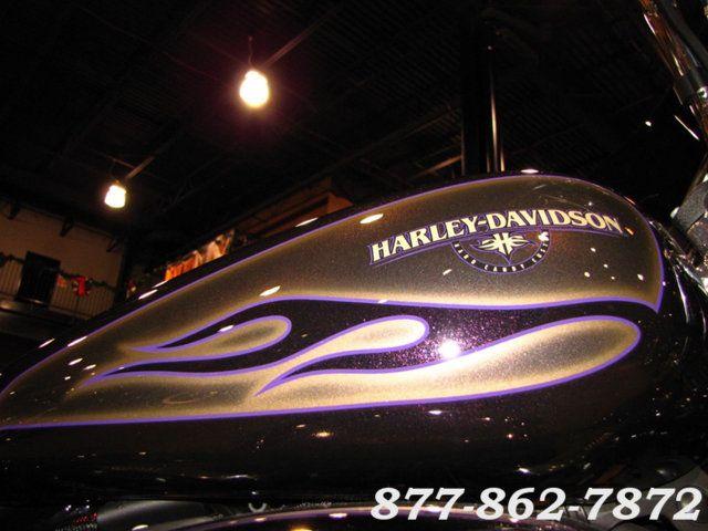 2017 Harley-Davidson SPORTSTER 883 SUPERLOW XL883L SPORTSTER 883 LOW McHenry, Illinois 19
