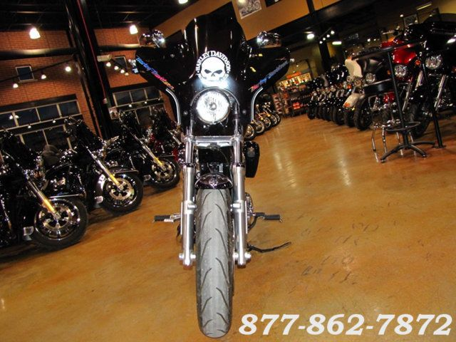 2017 Harley-Davidson SPORTSTER 883 SUPERLOW XL883L SPORTSTER 883 LOW McHenry, Illinois 3