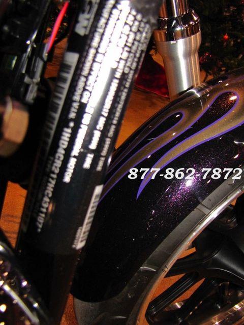 2017 Harley-Davidson SPORTSTER 883 SUPERLOW XL883L SPORTSTER 883 LOW McHenry, Illinois 30