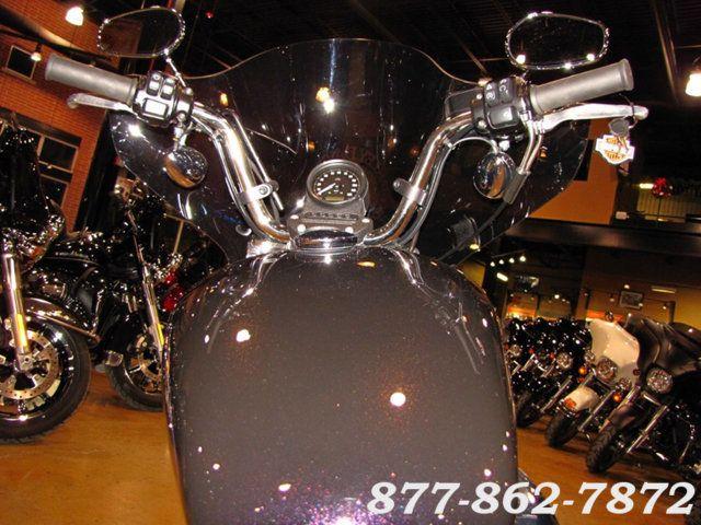 2017 Harley-Davidson SPORTSTER 883 SUPERLOW XL883L SPORTSTER 883 LOW McHenry, Illinois 47