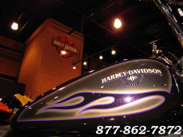 2017 Harley-Davidson SPORTSTER 883 SUPERLOW XL883L SPORTSTER 883 LOW McHenry, Illinois 48
