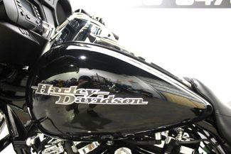 2017 Harley Davidson Street Glide FLHX Boynton Beach, FL 34