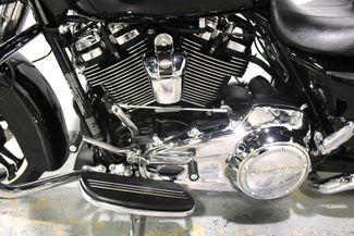 2017 Harley Davidson Street Glide FLHX Boynton Beach, FL 35