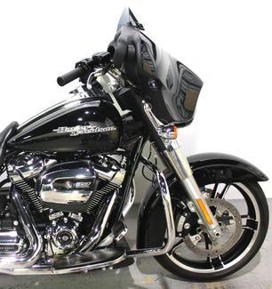 2017 Harley Davidson Street Glide FLHX Boynton Beach, FL 6