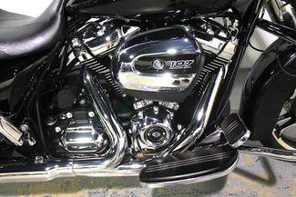 2017 Harley Davidson Street Glide FLHX Boynton Beach, FL 24