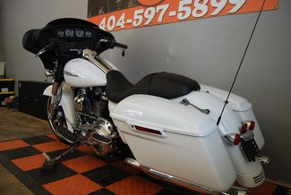 2017 Harley-Davidson Street Glide® Special Jackson, Georgia 12