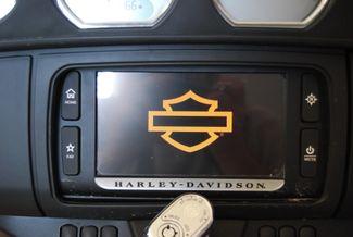 2017 Harley-Davidson Street Glide® Special Jackson, Georgia 23