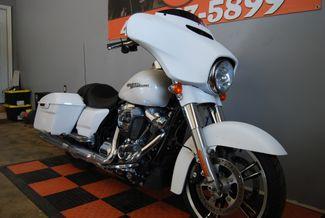 2017 Harley-Davidson Street Glide® Special Jackson, Georgia 2