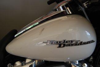 2017 Harley-Davidson Street Glide® Special Jackson, Georgia 4