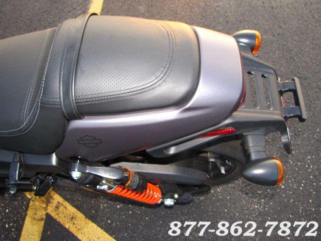 2017 Harley-Davidson STREET ROD 750 XG750A STREET ROD XG750 McHenry, Illinois 20