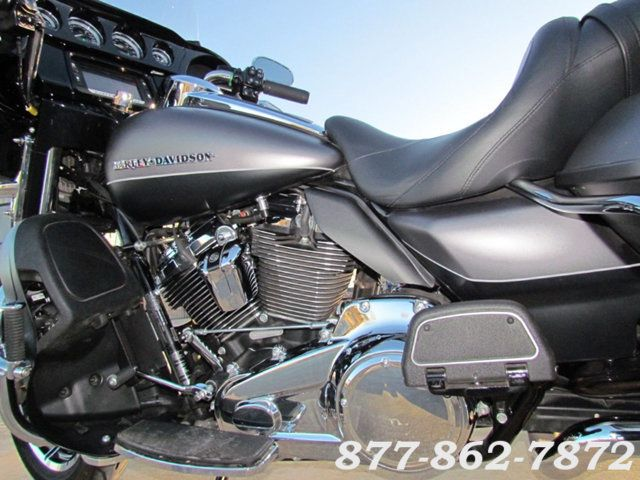 2017 Harley-Davidson ULTRA LIMITED FLHTK ULTRA LIMITED FLHTK McHenry, Illinois 28