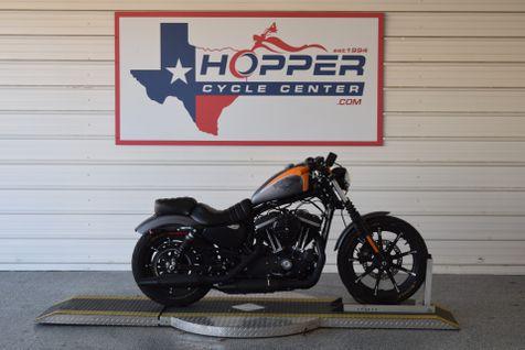 2017 Harley-Davidson XL883N  in , TX