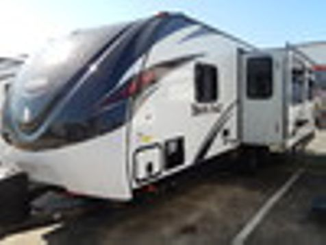2017 Heartland NorthTrail 26LRSS  in Charleston, SC