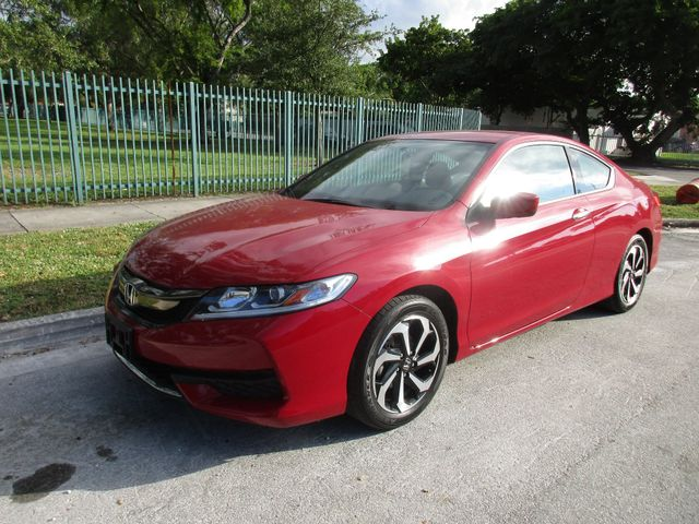 2017 Honda Accord LX-S Come and visit us at oceanautosalescom for our expanded inventoryThis off