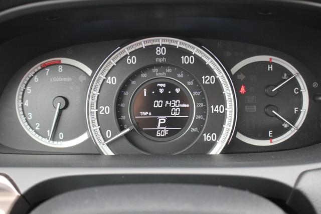 2017 Honda Accord EX Mooresville , NC 13