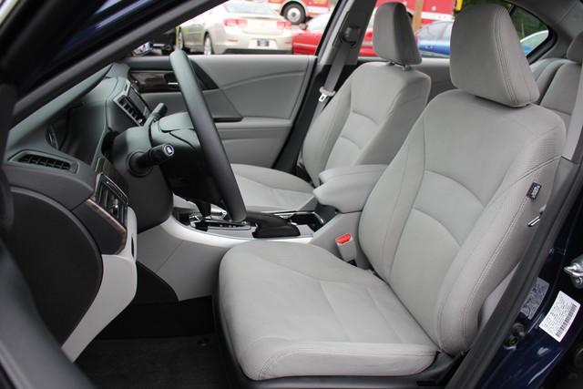 2017 Honda Accord EX Mooresville , NC 20