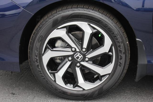 2017 Honda Accord EX Mooresville , NC 9
