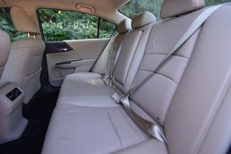 2017 Honda Accord EX-L Naugatuck, Connecticut 14