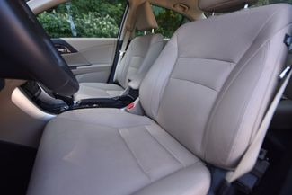 2017 Honda Accord EX-L Naugatuck, Connecticut 20