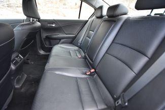 2017 Honda Accord EX-L Naugatuck, Connecticut 10
