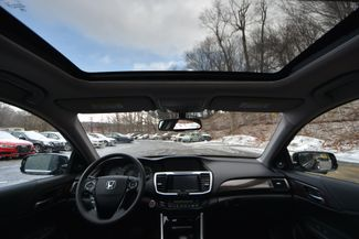 2017 Honda Accord EX-L Naugatuck, Connecticut 15