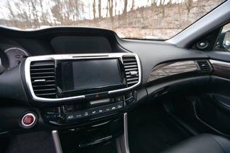 2017 Honda Accord EX-L Naugatuck, Connecticut 18