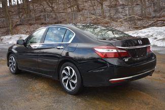 2017 Honda Accord EX-L Naugatuck, Connecticut 2