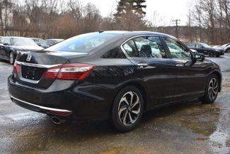 2017 Honda Accord EX-L Naugatuck, Connecticut 4
