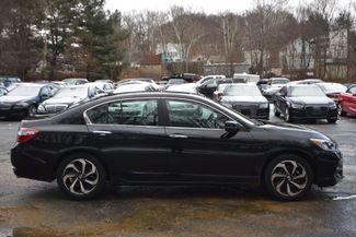 2017 Honda Accord EX-L Naugatuck, Connecticut 5