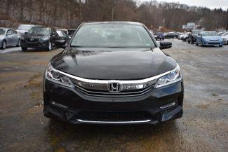 2017 Honda Accord EX-L Naugatuck, Connecticut 7