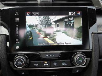 2017 Honda Civic Si Bend, Oregon 19