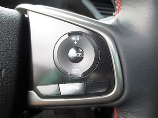 2017 Honda Civic Si Bend, Oregon 23