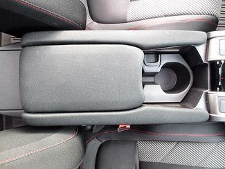 2017 Honda Civic Si Bend, Oregon 29