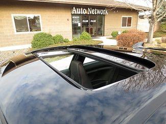 2017 Honda Civic Si Bend, Oregon 8