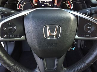2017 Honda Civic LX Mesa, Arizona 16