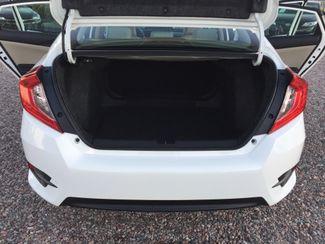 2017 Honda Civic LX Mesa, Arizona 11