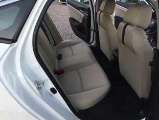 2017 Honda Civic LX Mesa, Arizona 12