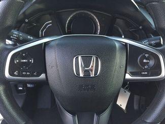 2017 Honda Civic LX Mesa, Arizona 16