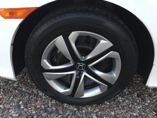 2017 Honda Civic LX Mesa, Arizona 20
