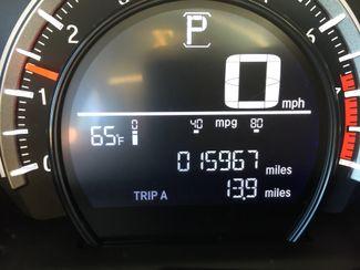 2017 Honda Civic LX Mesa, Arizona 21