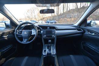 2017 Honda Civic LX Naugatuck, Connecticut 13