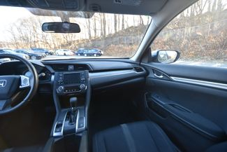 2017 Honda Civic LX Naugatuck, Connecticut 14
