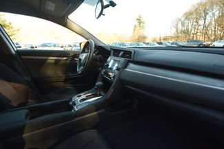 2017 Honda Civic LX Naugatuck, Connecticut 8