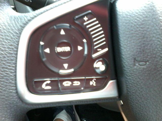 2017 Honda CR-V EX San Antonio, Texas 28
